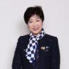 天才テリー伊藤対談「小池百合子」(4)築地に日本を代表する建築物をぜひ