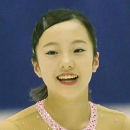 妹・紗来は大活躍、激似選手も登場!本田真凜の影が薄くなった