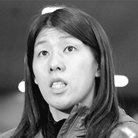 """""""お笑い転向""""の吉田沙保里に「帰って来い」の大コール"""
