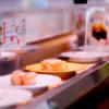 かっぱ寿司の「ユーチューバー食べ放題無料」キャンペーンに賛否両論