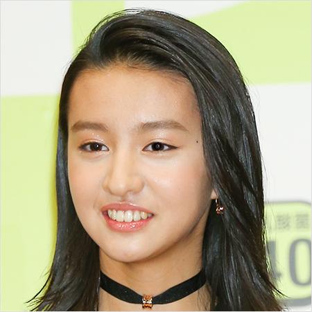 キムタク次女Koki,台湾メディアに絶賛もアンチはダルがらみ