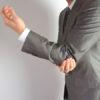 新現代病「五十肘」が不眠症を引き起こす(3)サポーター装着で根治は困難