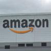 公取委が「アマゾン」への立ち入り調査に乗り出した背景