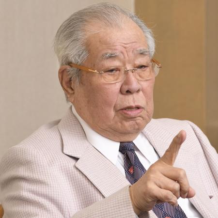 野村克也「ダメ出し連発」ボヤキ大放談(4)テスト生と天才は合わない