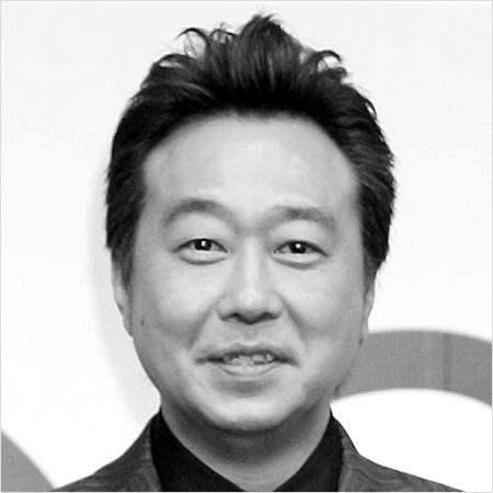 """さまぁ~ず三村がR-1優勝した粗品の""""天狗化""""を危惧ツイート!?"""