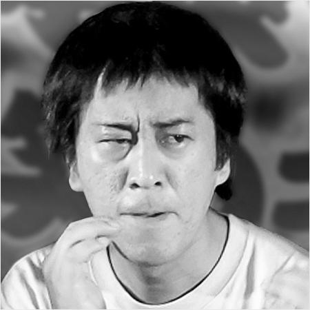 ブラマヨ吉田の元相方も…お笑いを断念して人生を変えた成功者たち