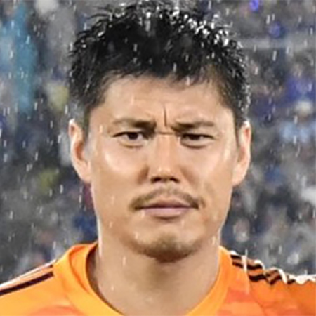 「ベンチにすら入れない」と嘆くGK川島永嗣にJリーグ復帰を望む声
