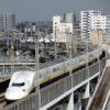 時速400km試験車両が物語る「2階建て新幹線」の消滅シナリオ
