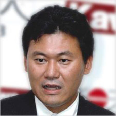 日本公式戦を発表したNBAの試合がNHKでは決して放送されないワケ
