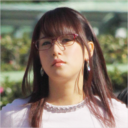 「視聴率期待値」テレビ東京ナンバー2に躍り出た意外な女子アナとは?