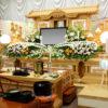 新しい「葬式とお墓」徹底ガイド(2)納骨堂は形態で大別すると5種類