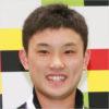 卓球・張本智和が五輪選手養成機関「エリートアカデミー」を辞めた驚きの理由
