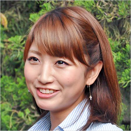 フジ・三田友梨佳アナの手作り弁当が大絶賛されるも〝偽装疑惑〟が浮上