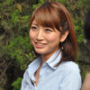 三田友梨佳アナ、決意の〝断髪式〟もファンの間では賛否両論