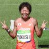 波乱の予感!マラソン五輪代表「ラストチャンス」が男女同日開催