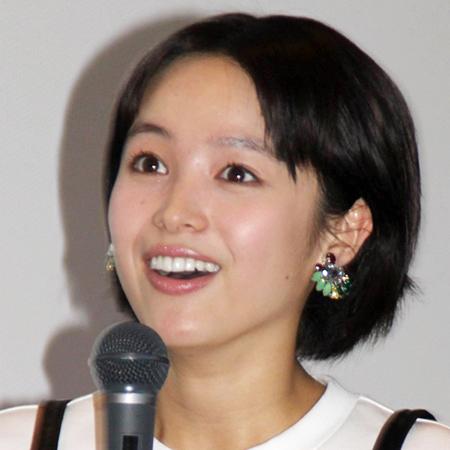 TV美女「驚異の身体能力」(2)賀来賢人も息を呑んだ清野菜名の運動神経