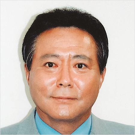 「菊川怜を特別扱いしなかった」小倉智昭、東大祝辞の話題で露呈した矛盾