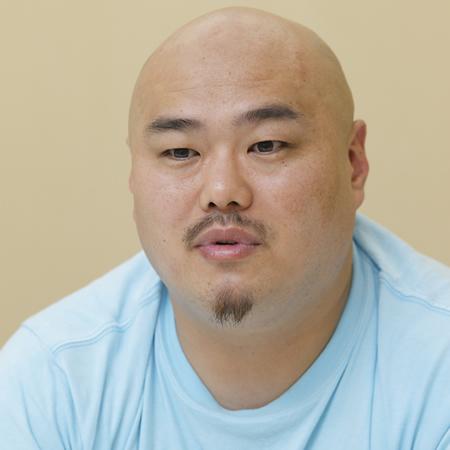 """クロちゃんの「クロ歴史」(1)保身のために後輩芸人を""""売った"""""""