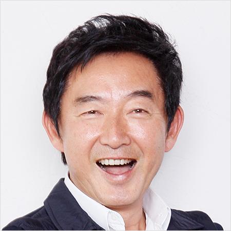 「素足に靴」で34年…石田純一の足はなぜニオわないのか?