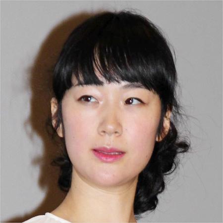 7月期大型ドラマに主演!「昭和顔女優」黒木華が引っ張りだこなワケ