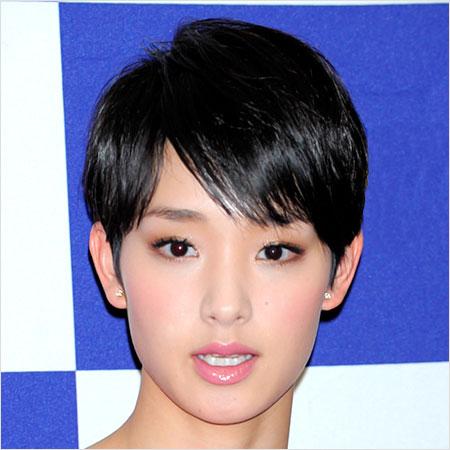 TV美女「驚異の身体能力」(10)前澤社長も惚れた!?剛力彩芽のダンス筋