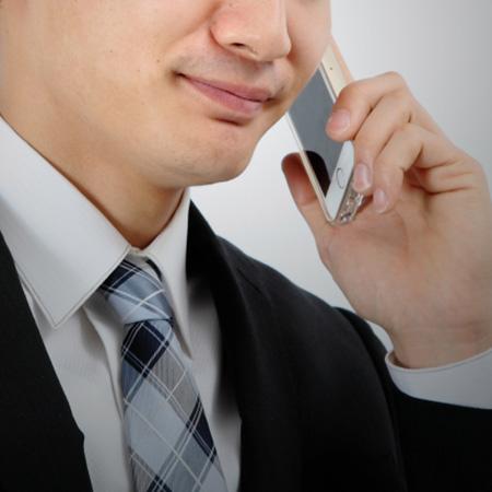 「改元詐欺」騙しの手口を全公開(2)偽アンケートで個人情報を