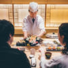 この資格でナンボ稼げる?(9)すし店でも通ぶれる「日本さかな検定」