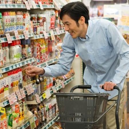 スキマ時間にできるオイシイ副業術(26)買い物代行は掛け持ちで!