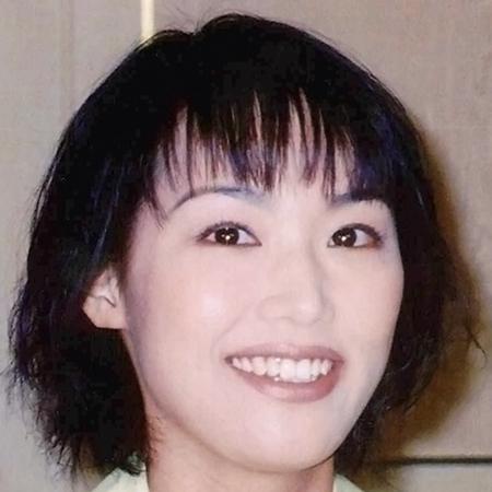 """夫のいる広島に移住してテレ朝に""""通勤""""する下平さやかアナの女の執念"""