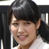 テレビ東京・鷲見玲奈アナが一般宅でトイレを我慢して悶絶!?