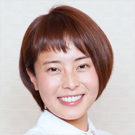 朝の生放送で大号泣!情緒不安定の上田まりえは「怖くて使えない?」