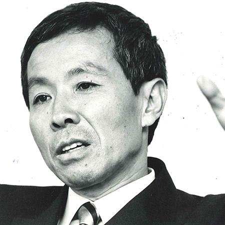 ゴーンだけじゃない!名物経営者「転落の奇跡」(5)リクルート・江副浩正