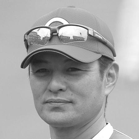 プロ野球「内部崩壊」(1)広島不振の理由は緒方監督VS佐々岡コーチ?