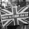 イギリス「EU離脱」を巡り大混迷も日本人が受ける恩恵とは?