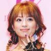 浜崎あゆみのジンクス「主題歌のドラマはコケる」を検証する