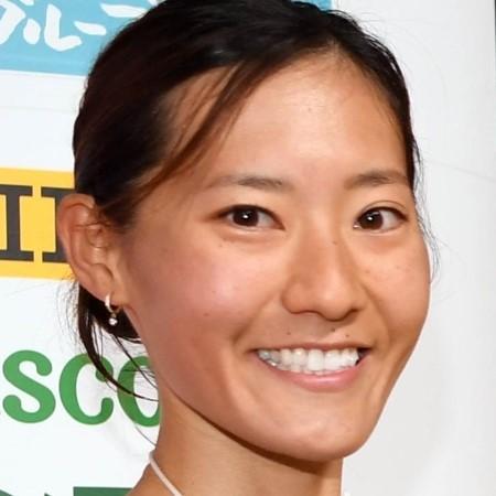 1億円をおねだり!女子マラソン代表候補・岩出玲亜のルックスと強心臓