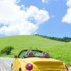 スキマ時間にできるオイシイ副業術(27)旅行気分でできるレンタカー回送代行