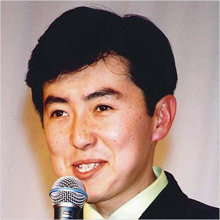笠井信輔アナが生放送中、携帯を鳴らす大失態に「またフジか!」の猛批判
