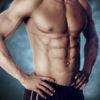 この資格でナンボ稼げる?(14)年収もアップ?「筋肉のこと知ってますか」検定