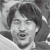 「最高級のプレーヤーだ」今夏退団の岡崎慎司に、レスター監督が最大級の賛辞