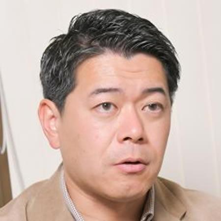 公認停止の長谷川豊に「元フジテレビを名乗るな!」と先輩たちが激怒