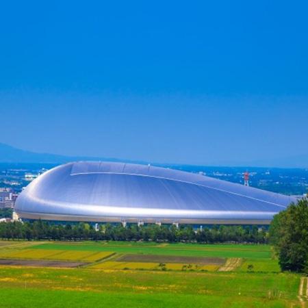 日本ハムに難題!新球場予定地に「遺跡」発掘で日程見直しへ