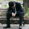 男の更年期障害「危ない深刻サイン」(2)責任感の強い性格は要注意