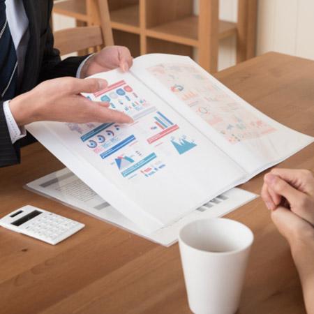 ビジネス心理学検定