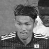 宇佐美貴史、ガンバへの「2度目の出戻り」報道に疑問の声