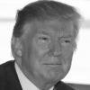 """トランプ大統領の""""ファーウェイ排除""""で日本が受けるとばっちり"""