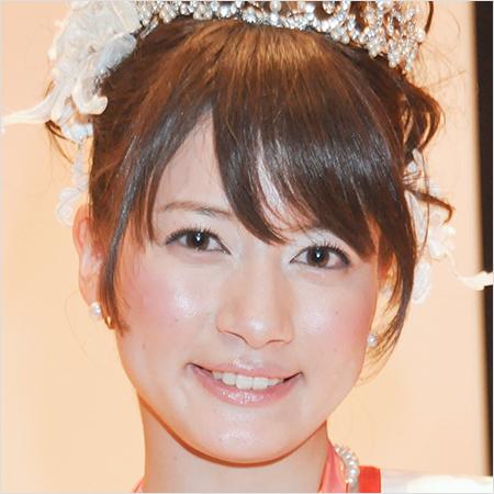 TBS・宇内梨沙アナが上司から肩を触られ不快感をあらわに!