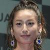 西山茉希、子供のぐずりを注意した女性を「意地悪顔」呼ばわりして批判続出