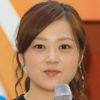 フリー女子アナ激戦時代に日本テレビが打った「流出阻止人事」