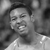 サニブラウンが9.99秒と同時に達成した、日本人が知らない偉業とは